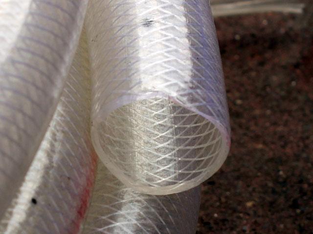 ống nhựa lõi vải, ong nhua loi vai
